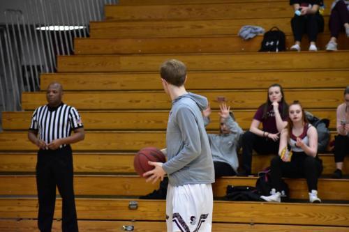 mensbasketball-wheaton-lindsay