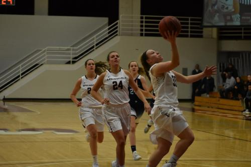 womensbasketball-homeopener-Goslin
