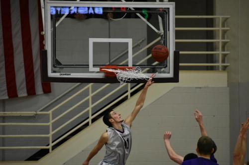 mensbasketball-homeopenerwilliams-post