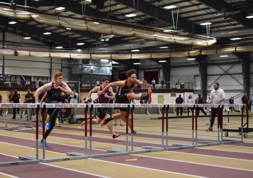 indoortrackandfield-homeopener-mackaymorgan