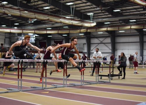 indoortrackandfield-homeopener-mackaymorgan2