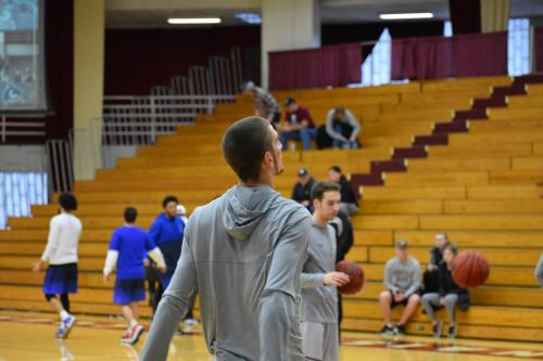 mensbasketball-westfieldstate-post