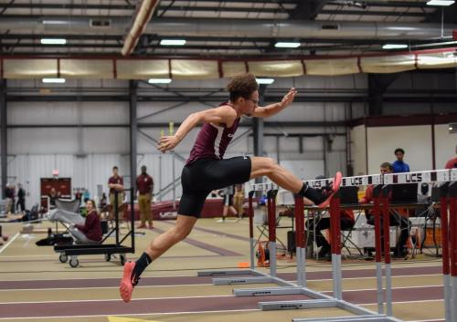 indoortrackandfield-homeopener-mackaymorgan3