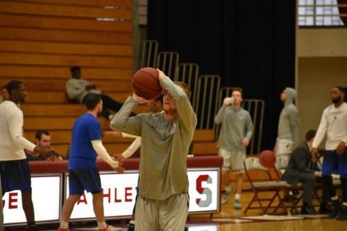 mensbasketball-westfieldstate-lindsay