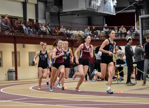 indoortrackandfield-homeopener-distancegroup