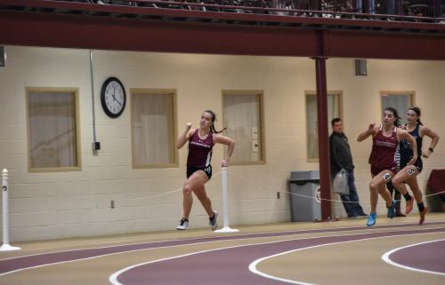 indoortrackandfield-homeopener-sprinter