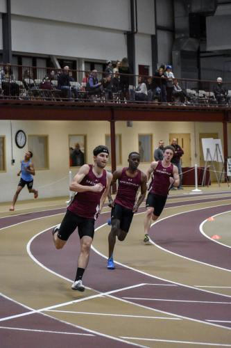 indoortrackandfield-homeopener-sprintgroup