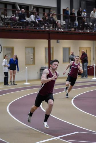 indoortrackandfield-homeopener-mccracken