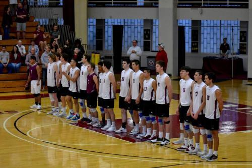 mensvolleyball-rivierncaaquarterfinals-team