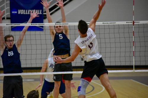 mensvolleyball-rivierncaaquarterfinals-neary