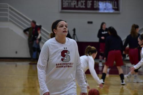 womensbasketball-mitnewcacchampionship-restituyo