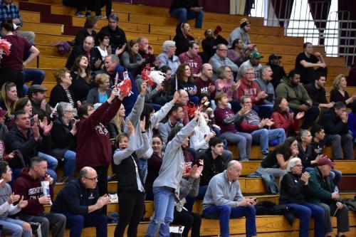 womensbasketball-mitnewcacchampionship-crowd