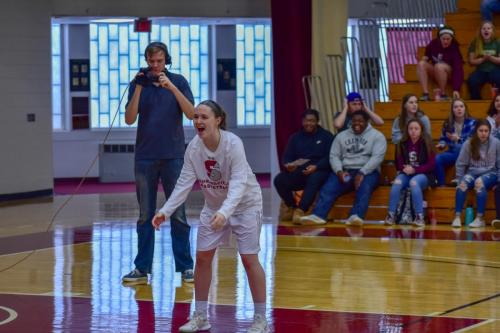 womensbasketball-mitnewcacchampionship-rudolph