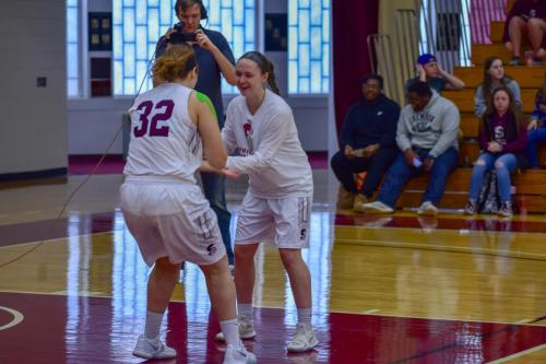 womensbasketball-mitnewcacchampionship-restituyoxrudolph