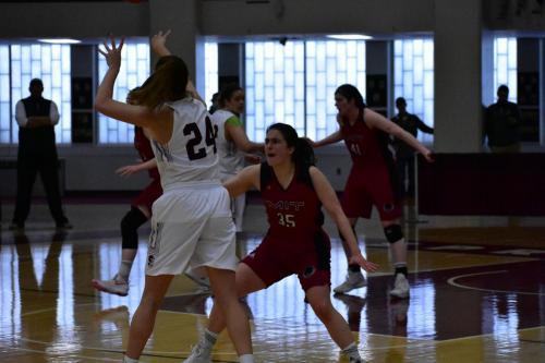 womensbasketball-mitnewcacchampionship-jacques