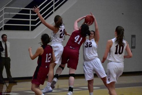 womensbasketball-mitnewcacchampionship-restituyoxjacques