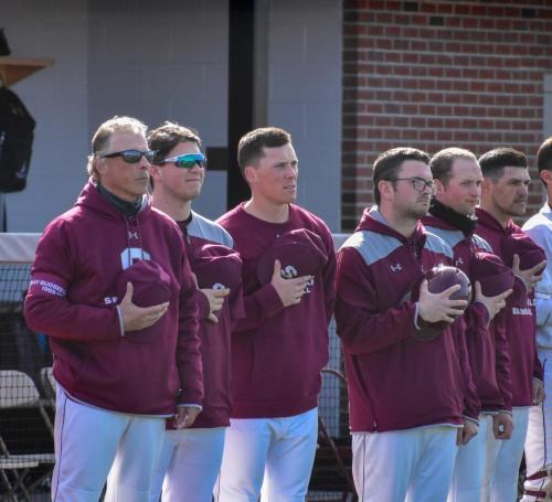 baseball-homeopenerbrandeis-coaches