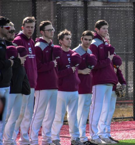 baseball-homeopenerbrandeis-team