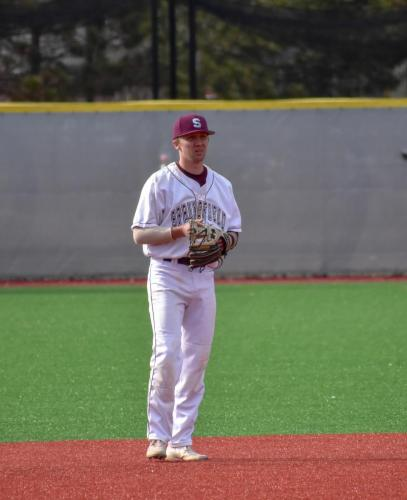 baseball-homeopenerbrandeis-smith