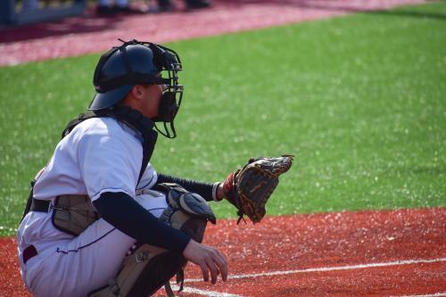 baseball-dean-denoyelle