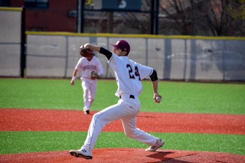 baseball-dean-kirck