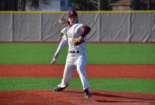 baseball-dean-saterlee