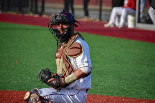 baseball-dean-fazio