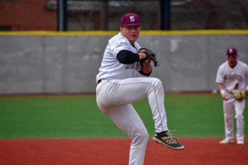 Baseball-mit-johnson