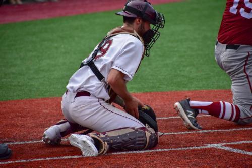 Baseball-mit-fazio