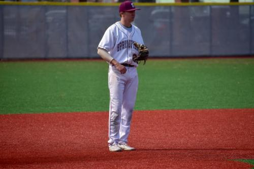 Baseball-mit-smith