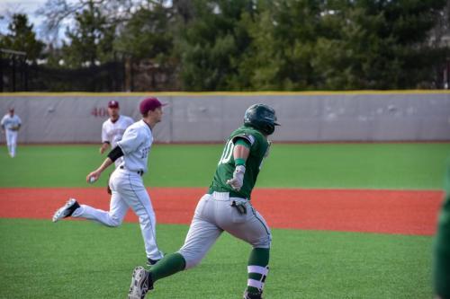 baseball-babson-aldrich