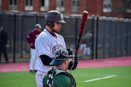 baseball-babson-drabinski