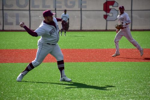 baseball-babson-donovan
