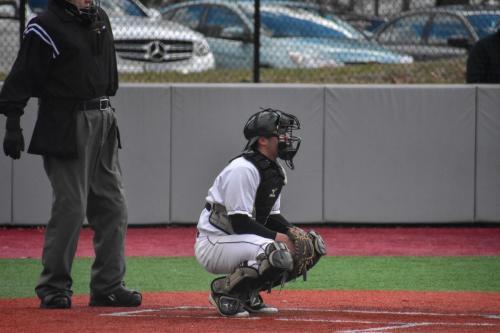 baseball-babson-denoyelle