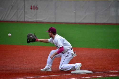 baseball-keenest-rivest
