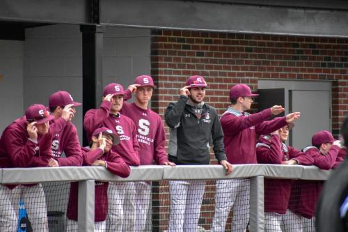 baseball-keenest-bench