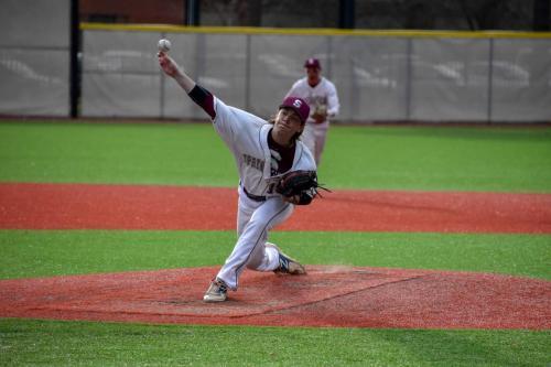 baseball-keenest-daley
