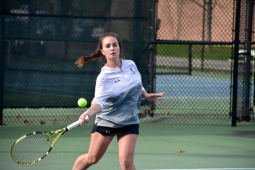womenstennis-emerson-piazza