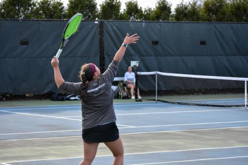 womenstennis-emerson-ahlmeyer