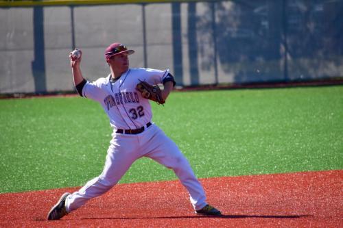 baseball-rhodeislandcollege-simonetty