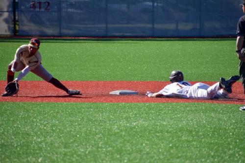 baseball-rhodeislandcollege-santoianni