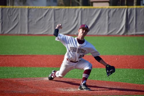 baseball-rhodeislandcollege-arnold