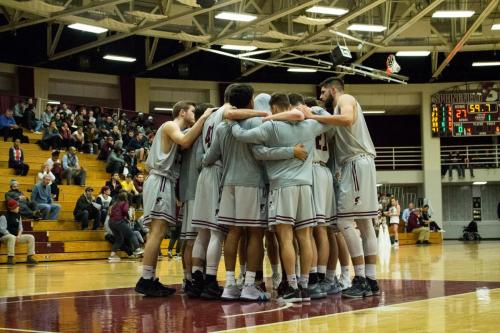 mensbasketball-amherst-team